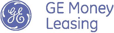 Logo-GE-Money-Leasing