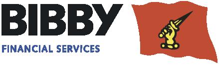 Logo-Bibby