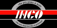 Logo-Inco