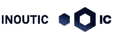 Logo-Inoutic
