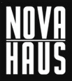Logo-NOVAHAUS