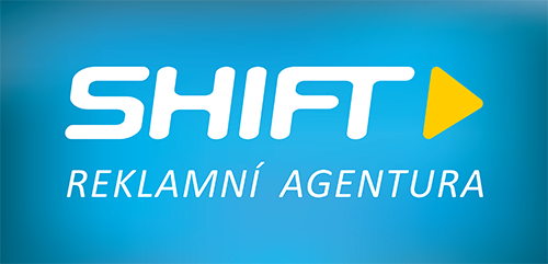 Logo-Shift_reklama