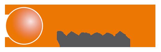 Logo-Solarpark