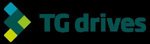 Logo-TG-drives
