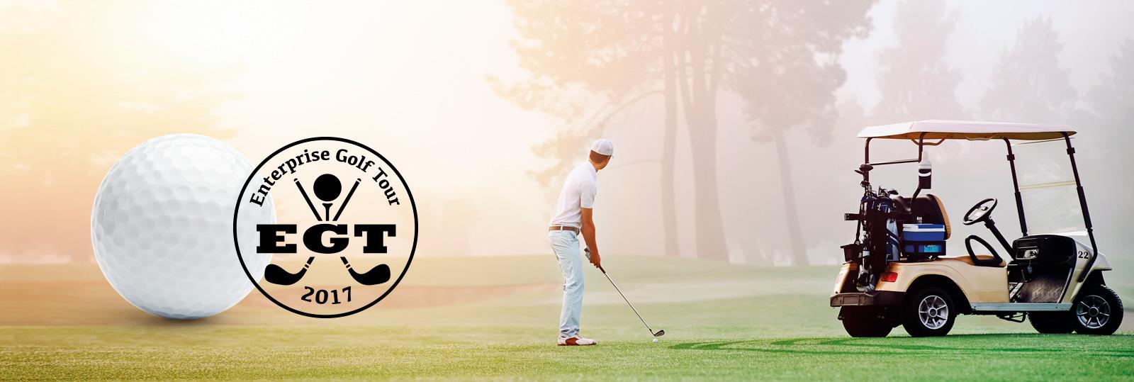 HEAD-web-golf-EGT-2017_02